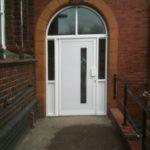 Aluminium_Arch_Door_01