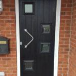 Composite_Door_01