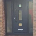 Composite_door_02