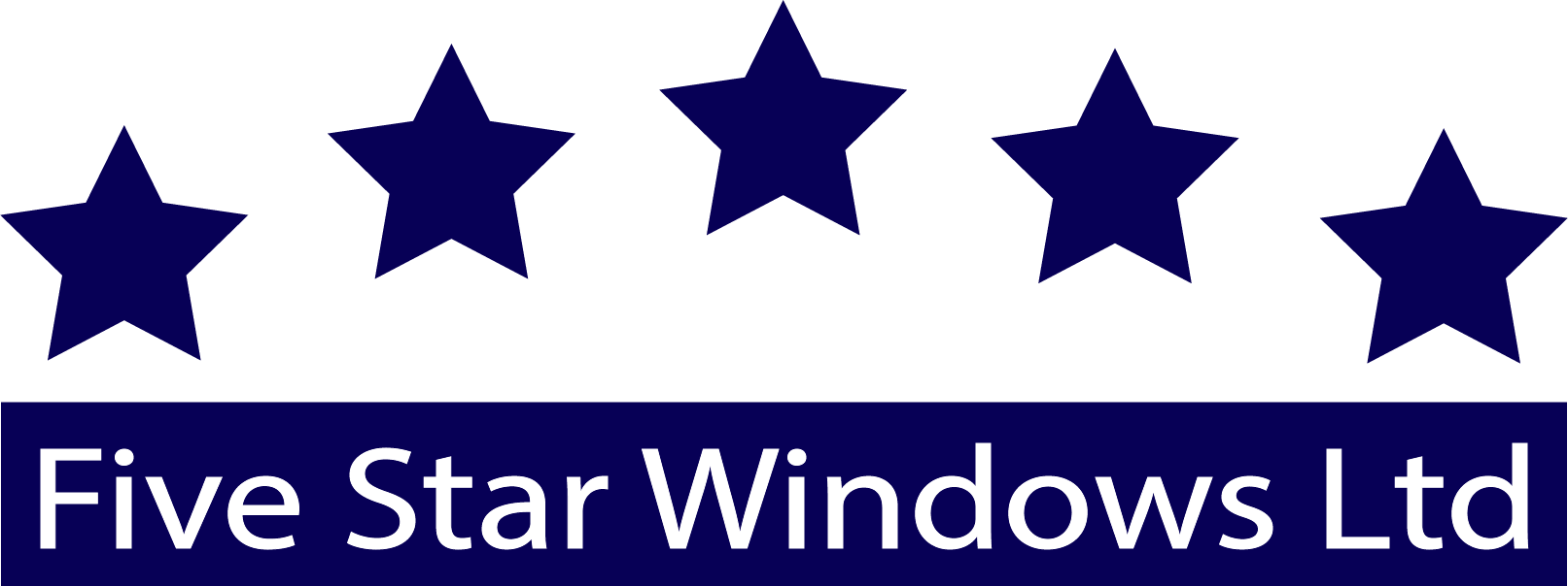 Five_Star_Windows_Logo_White_Background