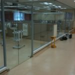 Internal_Glass_Partitioning_02
