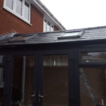 Tiled_Conservatory_01