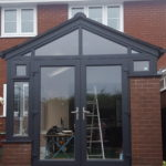 Tiled_Conservatory_02