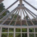 Victorian_Conservatory_03
