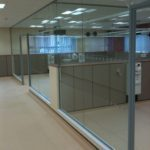 Internal_Glass_Partitioning_01